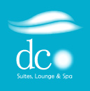 DCO Suites, Lounge & Spa